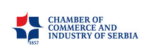 Chamber_of_commerce_and_industry_of_Serbia.jpg